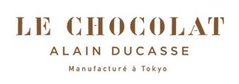 lc_logo
